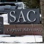 Ex-SAC analyst settles with SEC over insider-trading claims