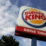 Janelle Jones finds $2.6K cash in Burger King bag, returns it: 'But I considered ...