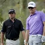 2014 WGC-Accenture Match Play: Tee times, TV schedule and matches for ...