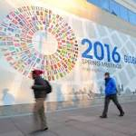 World Bank to invest $2.5 billion in education for adolescent girls