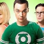 Contract Conflicts Delay 'Big Bang Theory' Season 8 Production?