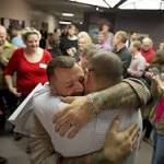 Sean P. Means: Witnessing Utah marriage history, and happiness, in the news ...