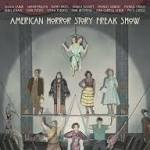 New 'AHS: Freak Show' details: Who plays who? What's the plot?