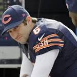 Chicago Bears - TeamReport