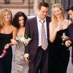 Twenty years of Friends: the 20 best episodes