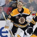 Jaffe On Toucher & Rich: No Rest Needed For Rask
