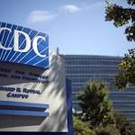 CDC lifts moratorium on shipment of TB samples