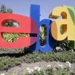 Experts: eBay users should change all similar passwords