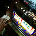Tribe wants to stop publication of gambling-trial deposition