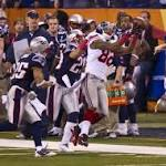 Source: Mario Manningham, Giants agree to deal