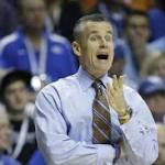 How Billy Donovan Can Succeed Where Scott Brooks Didn't for OKC Thunder