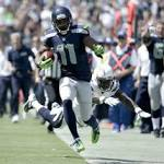 Hugh Millen analysis: 4 key things I saw in the Seahawks' loss