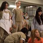 'OITNB' Season 4 Trailer Reveals Next-Level Trouble Ahead for Piper and the Inmates