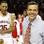2014-2015 ITH season preview: Nebraska Cornhuskers