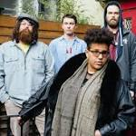 Alabama Shakes unveil new sci-fi clip for 'Sound & Color'