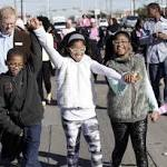 Rome's Martin Luther King Jr. celebration begins Friday