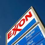Alabama Pipeline Leak Chokes Gas Supply For East Coast