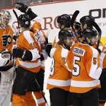 2014 NHL Playoffs: 5 things Flyers need to do to get to Game 7