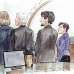 Boston Bombing Trial: Dzhokhar Tsarnaev Guilty of Charges That Could Carry ...