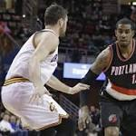 Kevin Love, LaMarcus Aldridge or DeMarcus Cousins: Which Big Can Lakers ...