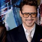 'Iron Man 3' director shares what movie goers can expect