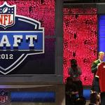 NFL Draft 2013: Your essential comprehensive guide