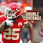Andy Reid: Jamaal Charles has my MVP vote