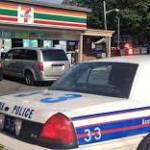 NY, Va. 7-Eleven Stores Raided as Part...