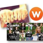 #waywire Brings the Power of Context to Video for the First Time