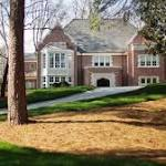 Atlanta's Archbishop to sell $2.2 million mansion