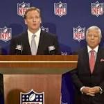 NFL news and notes, Dec. 10