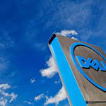 Dell Promised Security … Then Delivered a Huge Security Hole