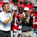 Live updates from Ohio State coach Urban Meyer's National Signing Day news ...