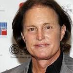 Questions for Bruce Jenner