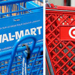 Baird Weighs In on Two Retailer Giants: Wal-Mart Stores, Inc. (WMT), Target Corporation (TGT)