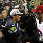 5 Quick Fixes the 49ers Can Make for Week 15 Contest Versus Seahawks