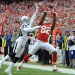 Dwayne Bowe to be Released: Fit With Jags?