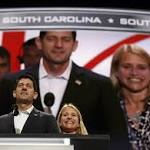 No, the Republican Party Isn't Imploding