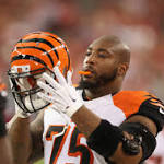 This NFL Player Got Some Awful News, But Then Got A Huge Boost From His ...