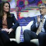 Stanford to develop next-gen vaccines with $50M grant from Gates foundation
