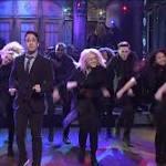 "Lin-Manuel Miranda's SNL remix of Hamilton's ""My Shot,"" annotated"