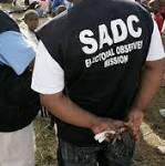 Sadc Tribunal back with mandate reduced to interstate cases