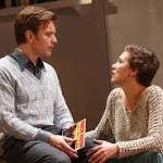 The Real Thing, review: Ewan McGregor leads a triumphant cast in Tom ...
