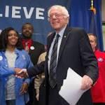 FACT CHECK: Bernie Sanders, Abandoned Buildings and NAFTA