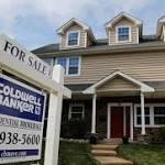 Fannie Mae: 3 percent loans don't bring more defaults