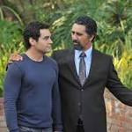On Fox's New Series Gang Related, Morality Is All Relative