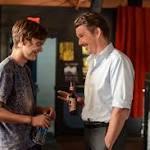 2014 Gotham Awards Nominations: 'Birdman,' 'Boyhood' lead the pack