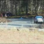 Autopsies planned for couple found dead in Maine