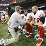 Justin Smith: Chris Borland is going to be special