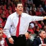 From the archives: IU, Sampson penalties handed down